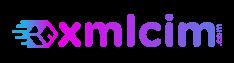 XMLcim.com